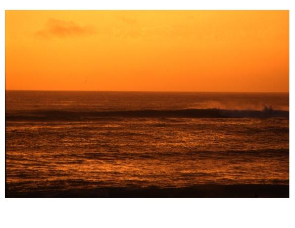 amjoe surf 03